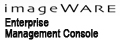 Imageware Console ico
