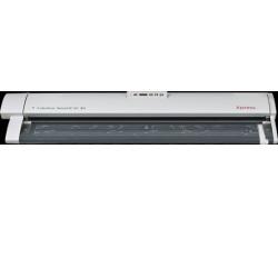 Colortrac SmartLF SC 36m Xpress