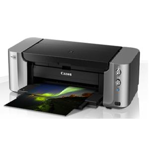 Canon PIXMA PRO-100S (A3+)