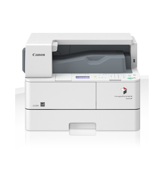 Canon iR-1435P