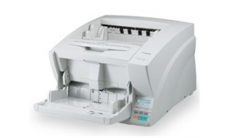 Canon imageFORMULA DR-X10C (A4)