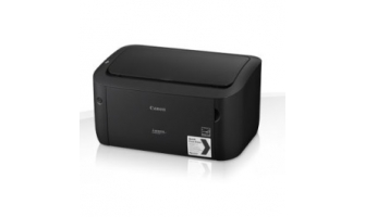 Canon i-SENSYS LBP6030 černá